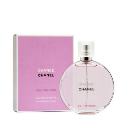 CHANEL Chance Tendre - Eau De Toilette (35ml)