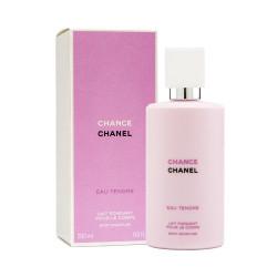 CHANEL Chance Tendre - Testápoló (200ml)