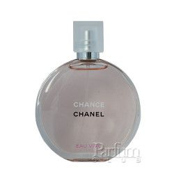 CHANEL Chance Vive - Eau De Toilette (150ml)