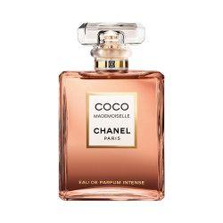 CHANEL Coco Mademoiselle Intense - Eau De Parfum (100ml) - Doboz nélkül