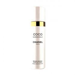 CHANEL Coco Mademoiselle - Testápoló spray (100ml)