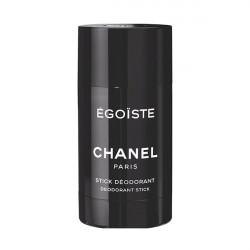 CHANEL Egoiste - Deo stift (75ml)