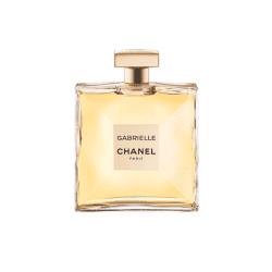CHANEL Gabrielle - Eau De Parfum (100ml) - Doboz nélkül