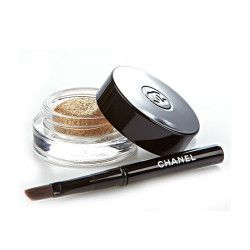 CHANEL ILLUSION D'OMBRE Vision 89 4 g -