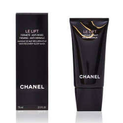 CHANEL LE LIFT Sleeping Mask -  (75ml)