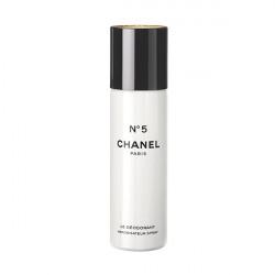 CHANEL Nr.5 - Deo spray (100ml)