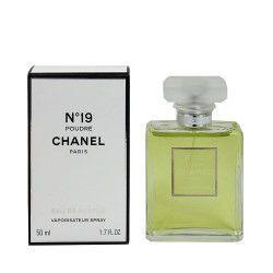 CHANEL Nr.19 Refill - Eau De Parfum (50ml)
