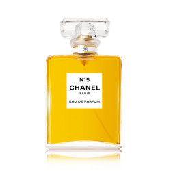 CHANEL Nr.5 - Eau De Parfum (35ml) - Doboz nélkül