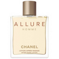 CHANEL Allure Homme - After Shave (100ml)