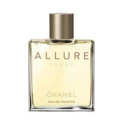 CHANEL Allure Homme - Eau De Toilette (100ml) - Doboz nélkül