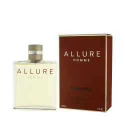 CHANEL Allure Homme - Eau De Toilette (150ml)