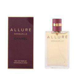 CHANEL Allure Sensuelle - Eau De Parfum (35ml)