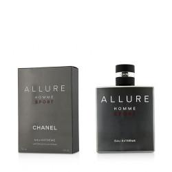 CHANEL Allure Sport Homme Eau Extreme - Eau De Parfum (150ml)