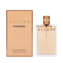 CHANEL Allure Woman - Eau De Parfum (100ml)