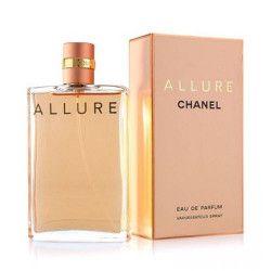 CHANEL Allure Woman - Eau De Parfum (35ml)
