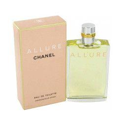 CHANEL Allure Woman - Eau De Toilette (45ml)