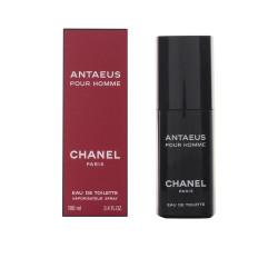 CHANEL Antaeus - Eau De Toilette (100ml)