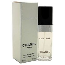CHANEL Cristalle - Eau De Toilette (60ml)