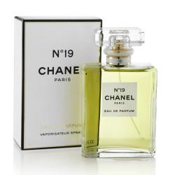 CHANEL Nr.19 - Eau De Parfum (35ml)