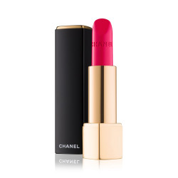 CHANEL ROUGE ALLURE Fougueuse 138 -