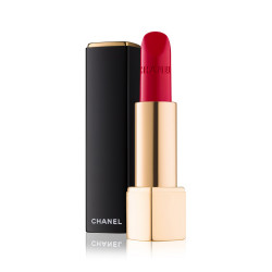 CHANEL ROUGE ALLURE Palpitante 102 -