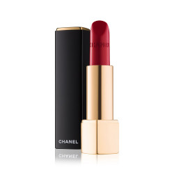 CHANEL ROUGE ALLURE Pirate 99 -