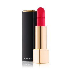 CHANEL ROUGE ALLURE VELVET La Favorite 43 -