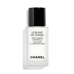 CHANEL SPECIALMAKEUP Le Blanc de Chanel -  (30ml)