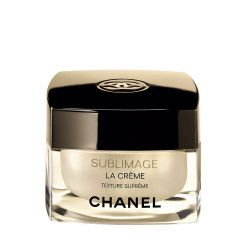 CHANEL SUBLIMAGE La Créme Eye Cream -  (15ml)