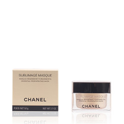 CHANEL SUBLIMAGE Masque -  (50ml)
