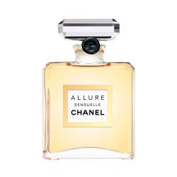 CHANEL Allure Sensuelle - Eau De Parfum (7,5ml)