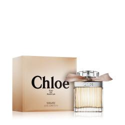 CHLOE Chloe Signature - Eau De Parfum (75ml)