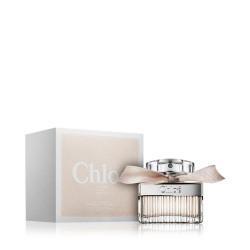 CHLOE Fleur De Parfum - Eau De Parfum (30ml)