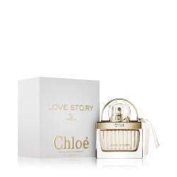 CHLOE Love Story - Eau De Parfum (30ml)