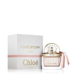 CHLOE Love Story Eau Sensuelle - Eau De Parfum (30ml)