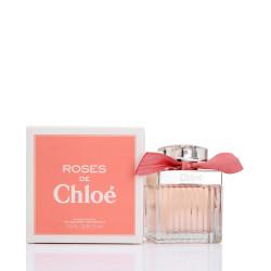CHLOE Roses De Chloe - Eau De Toilette (75ml)