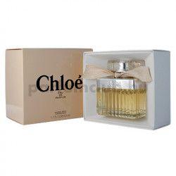 CHLOE Chloe Signature - Eau De Parfum (50ml)