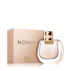 CHLOE Nomade Eau De Parfum (50ml)