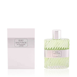 CHRISTIAN DIOR Eau Sauvage - After Shave balzsam (100ml)