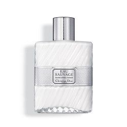 CHRISTIAN DIOR Eau Sauvage - After Shave balzsam (200ml)