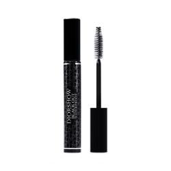 CHRISTIAN DIOR Mascara Diorshow Blackout  Waterproof Noir -  (10ml)