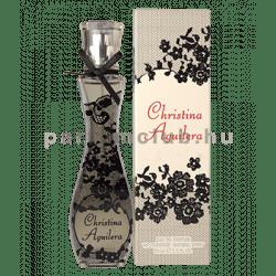 CHRISTINA AGUILERA Christina Aguilera - Eau De Parfum (50ml)