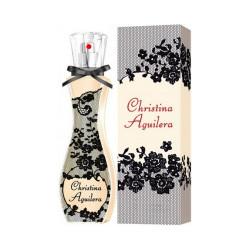 CHRISTINA AGUILERA Christina Aguilera - Eau De Parfum (30ml)