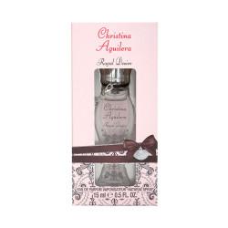CHRISTINA AGUILERA Royal Desire - Eau De Parfum (15ml)