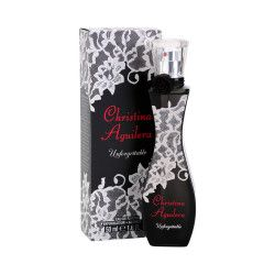 CHRISTINA AGUILERA Unforgettable - Eau De Parfum (50ml)