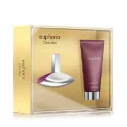 CALVIN KLEIN Euphoria Set - Eau De Parfum (30ml)