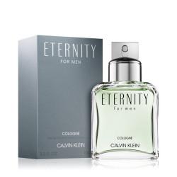 CALVIN KLEIN Eternity Cologne For Men Toaletná voda (100 ml)  - Pre mužov