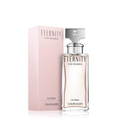 CALVIN KLEIN Eternity Eau Fresh For Women Parfémovaná voda (50 ml)  - Pre ženy