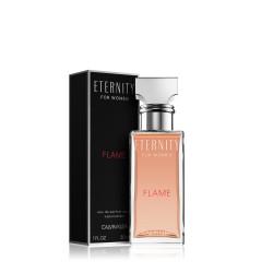 CALVIN KLEIN Eternity Flame Woda perfumowana (30 ml)  - Dla kobiet
