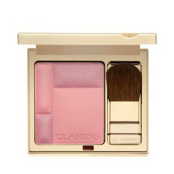 CLARINS Blush Prodige 03 Miami Pink -